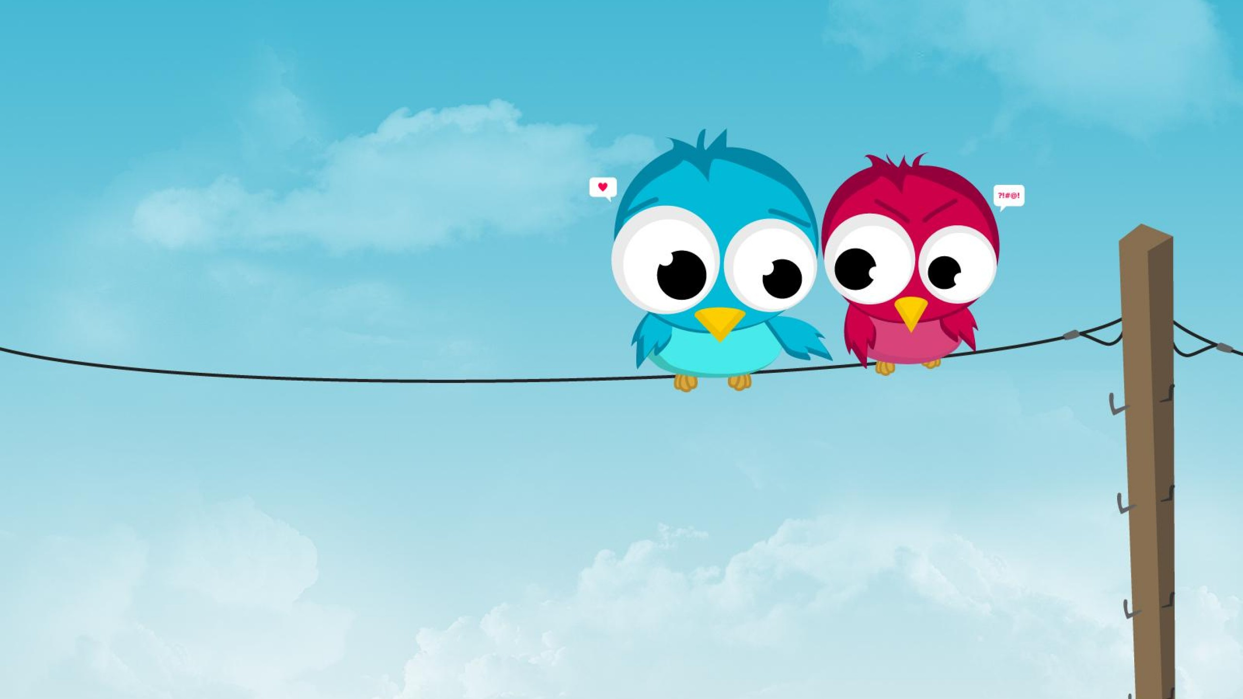 DOWNLOAD WALLPAPER Cute Iphone 5 - FULL SIZE ...