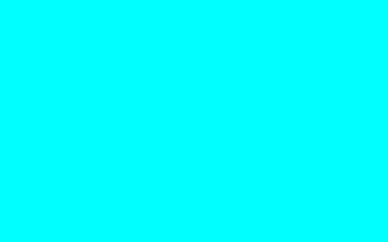 Cyan wallpaper | 2880x1800 | #74032