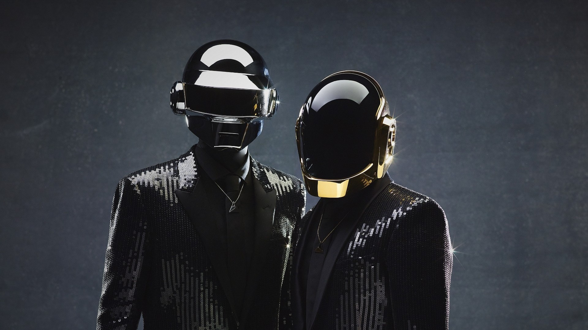 Daft Punk is Holding Onto One Last Gem From Random Access Memories