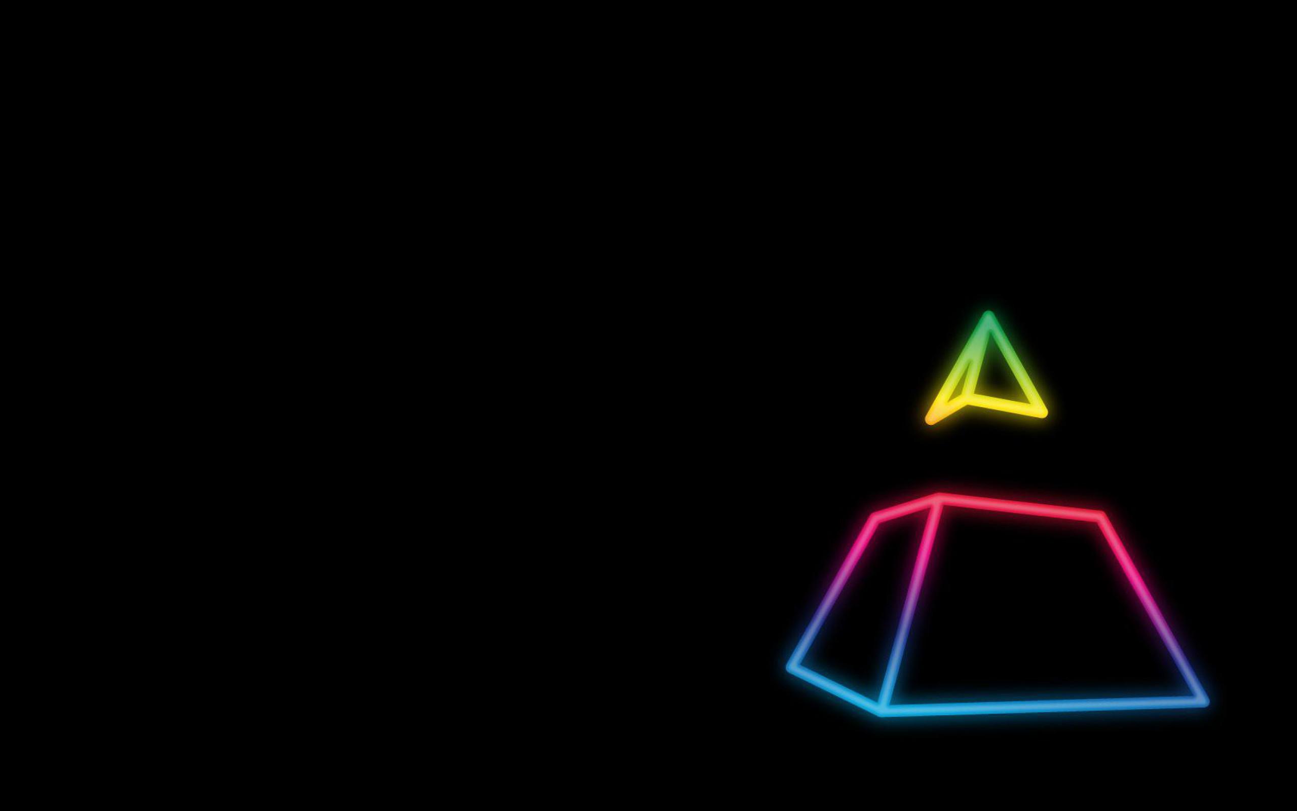 Pink Floyd wallpaper | 1024x768 | #54924