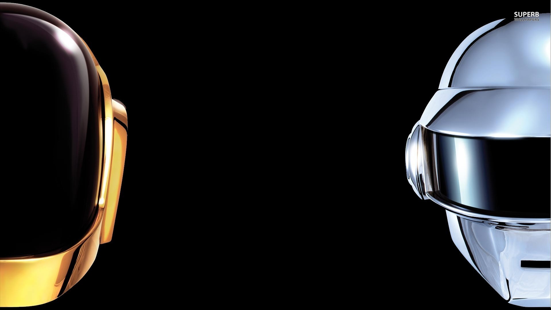 Daft Punk wallpaper 1920x1080 jpg