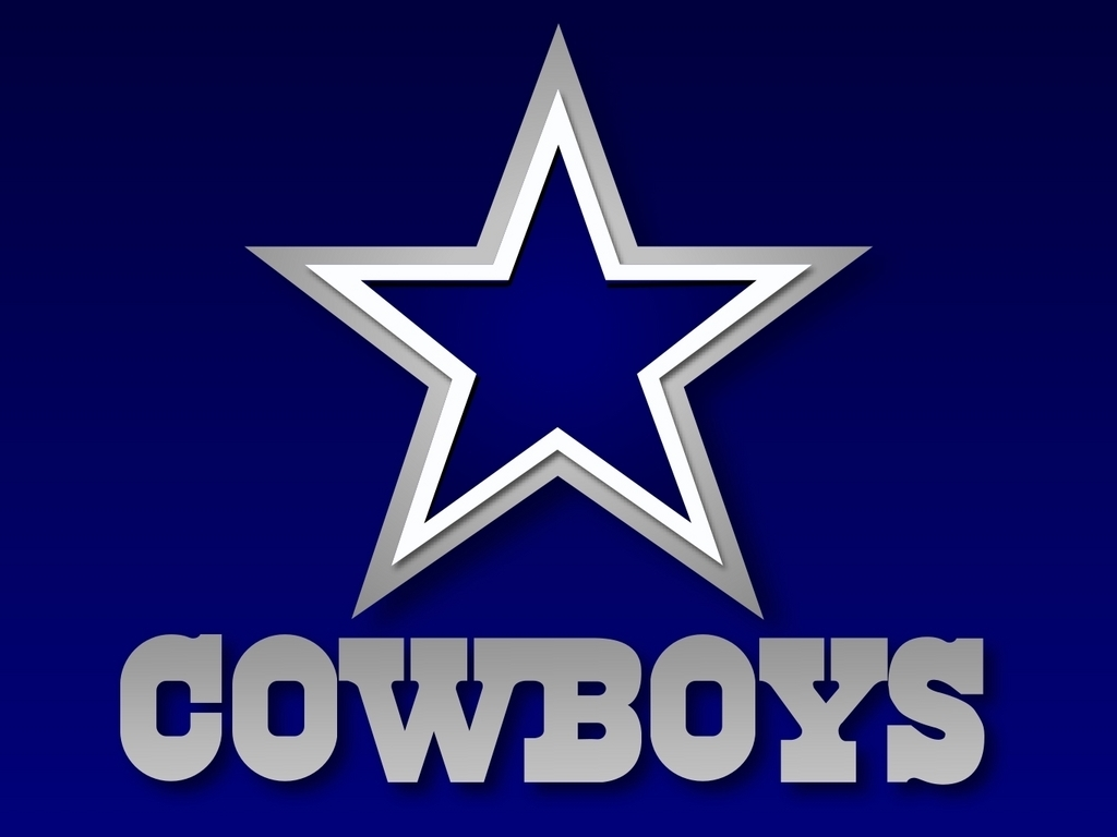 Wallpaper of the day: Dallas Cowboys wallpaper