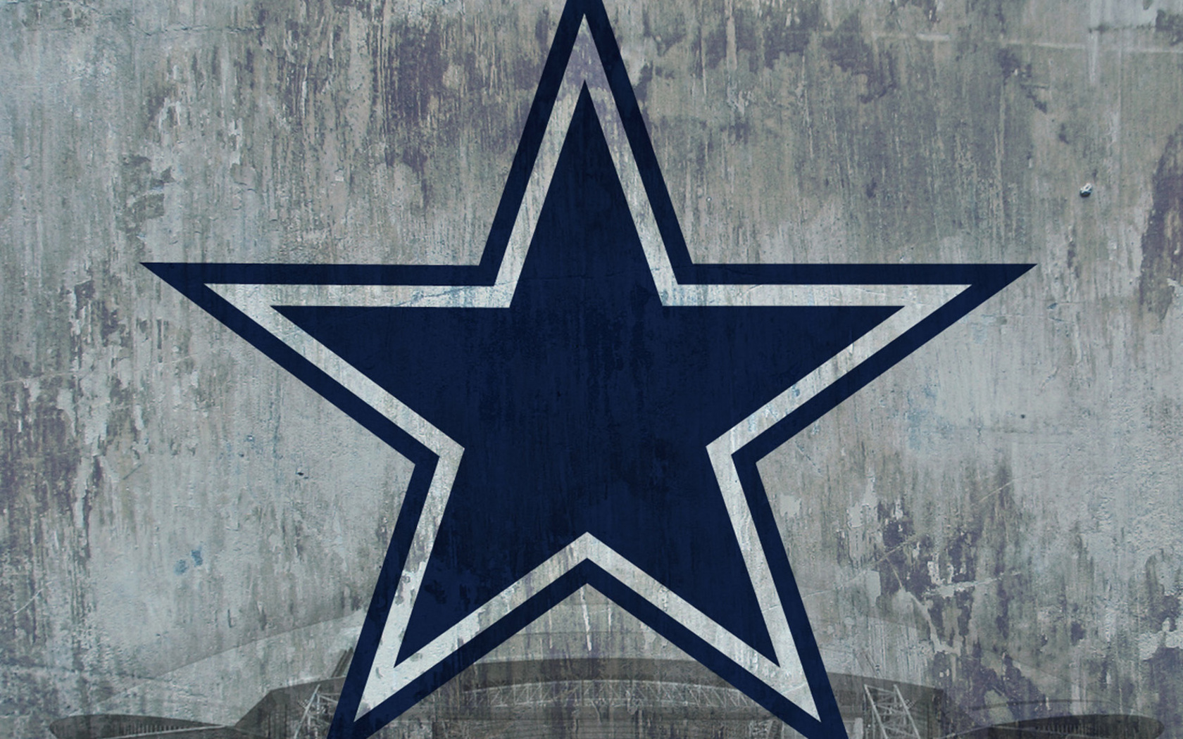 Dallas Cowboy Wallpaper