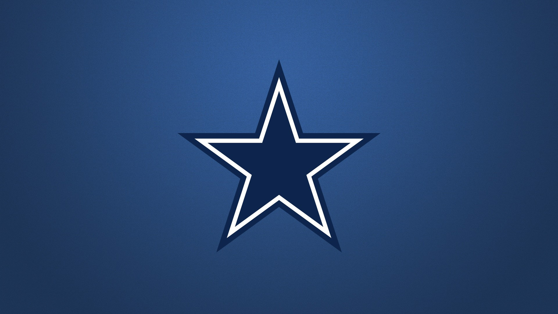 Dallas Cowboys Desktop
