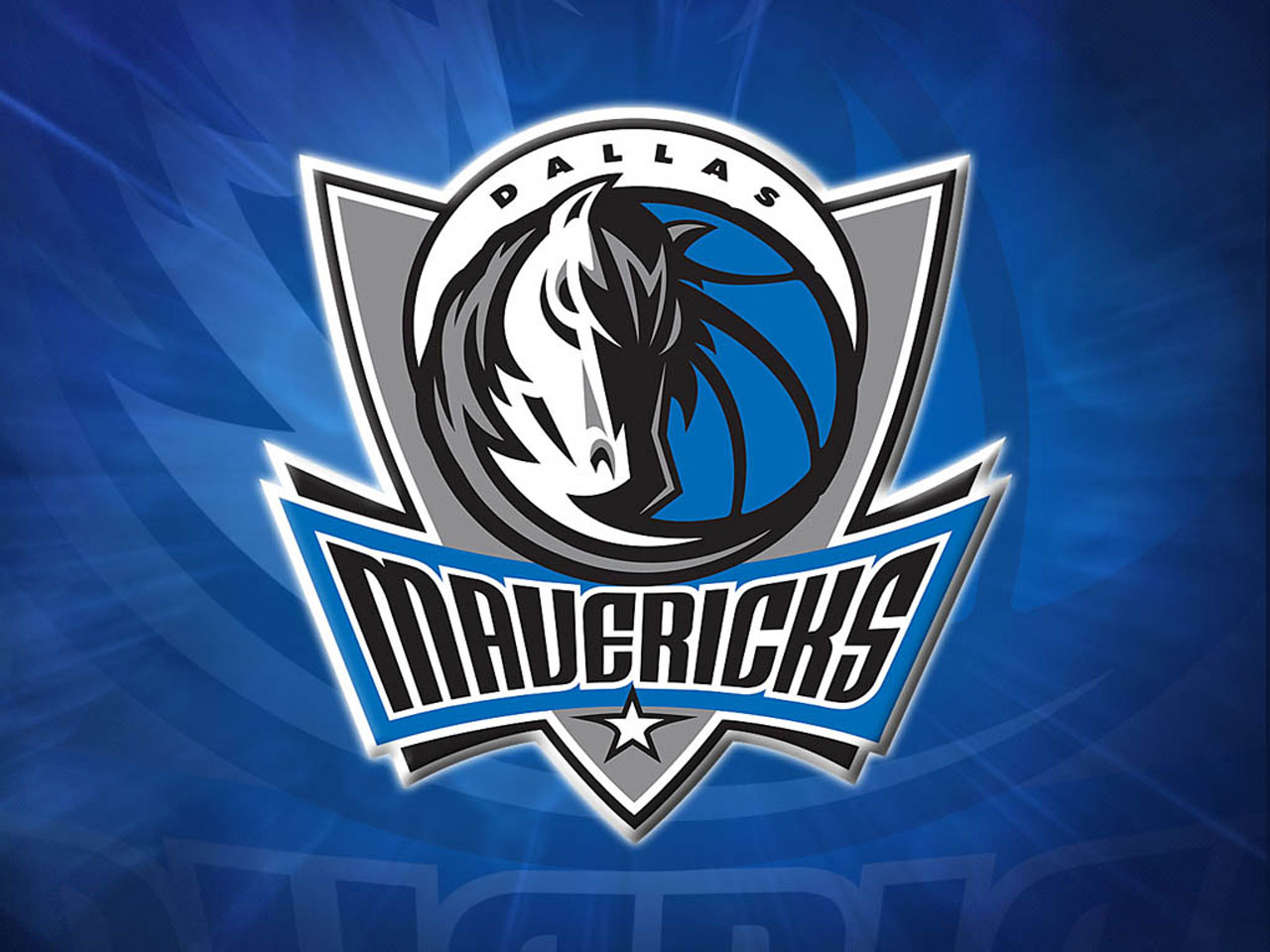 ... Dallas Mavericks · Dallas Mavericks