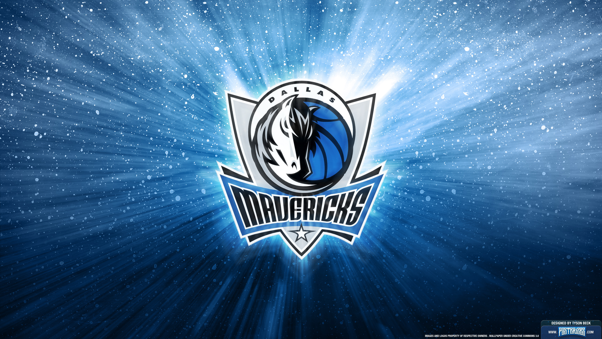 Dallas Mavericks Wallpaper