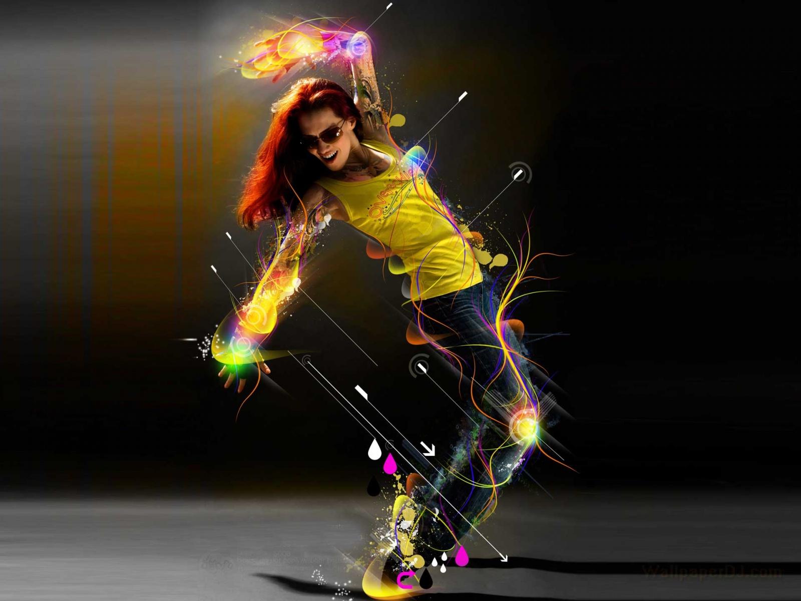 step_up_to_street_dance-1600x1200.jpg