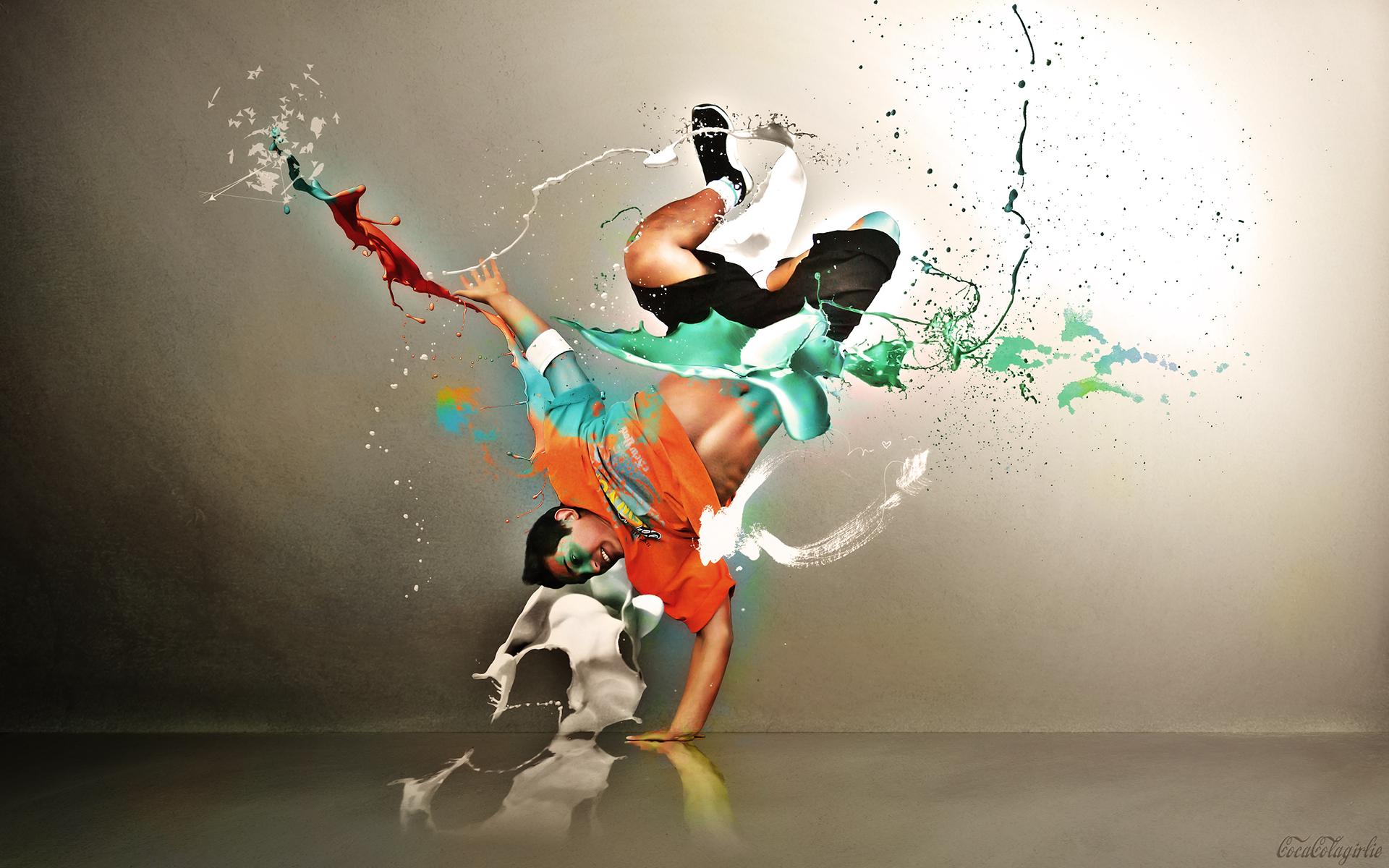 digital-art-dance-wallpaper.jpg