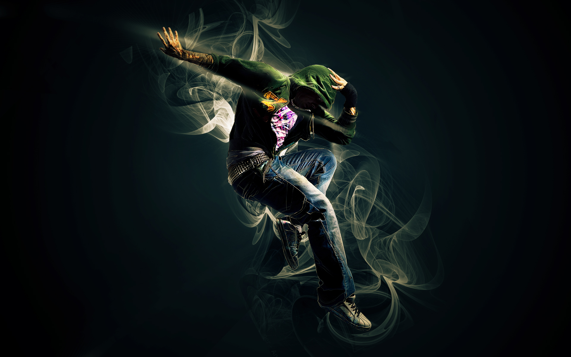 Hip Hop Dance Wallpapers ...