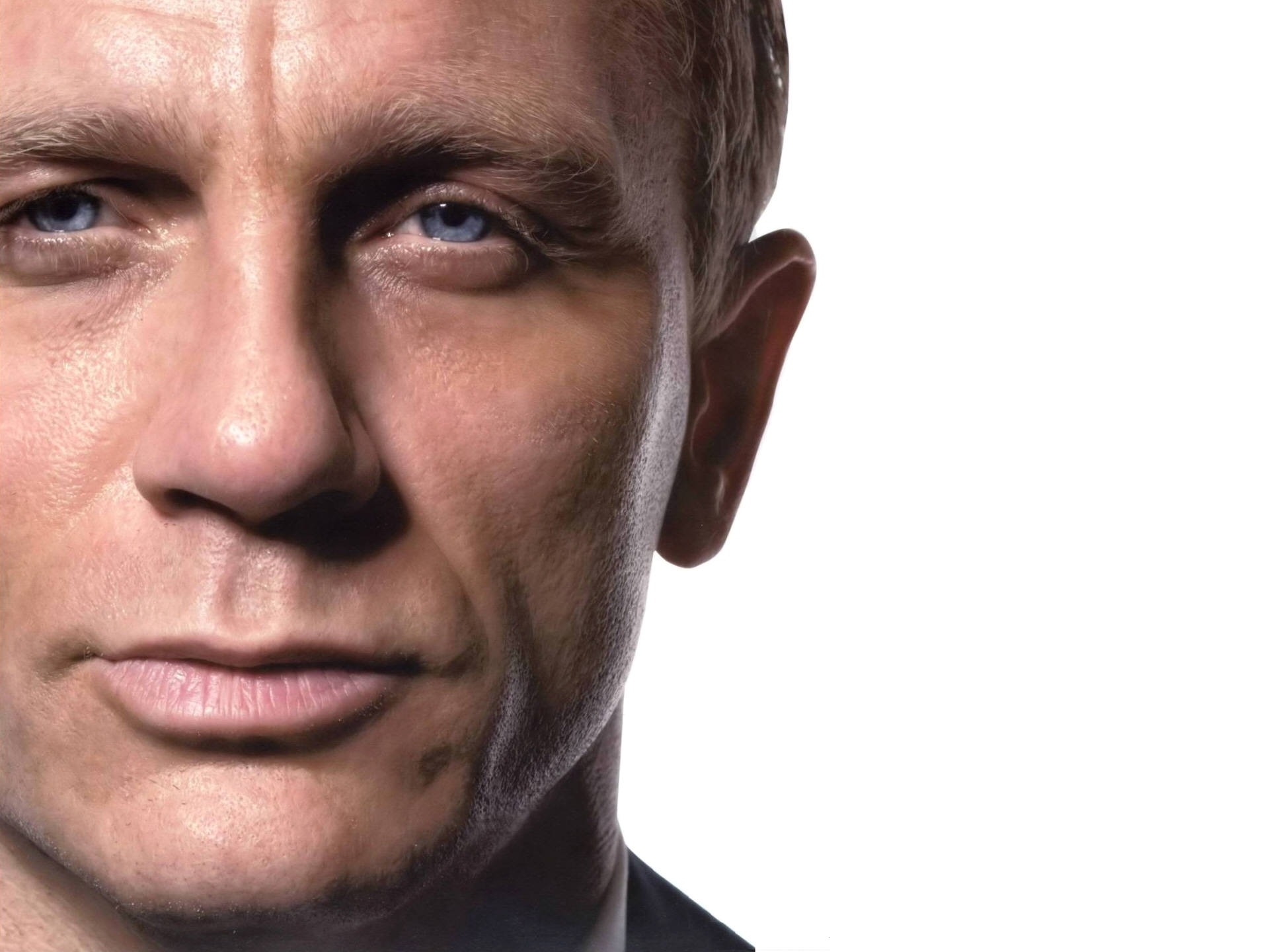 Daniel Craig wallpaper ...