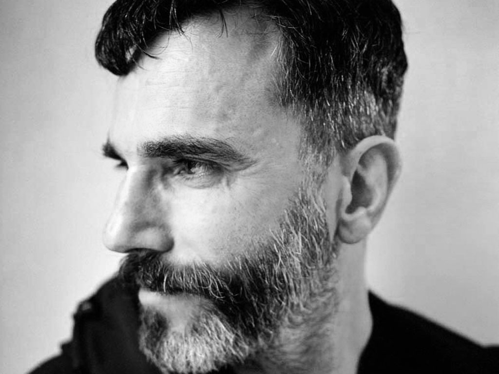 Daniel Day-Lewis: Greatest Ever Actor