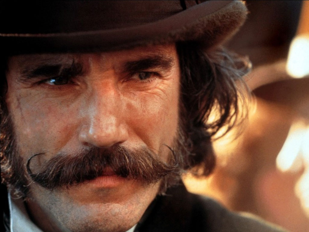 Daniel Day-Lewis, one of the greatest method actors, on the cusp of Oscar history | Bargad... बरगद.
