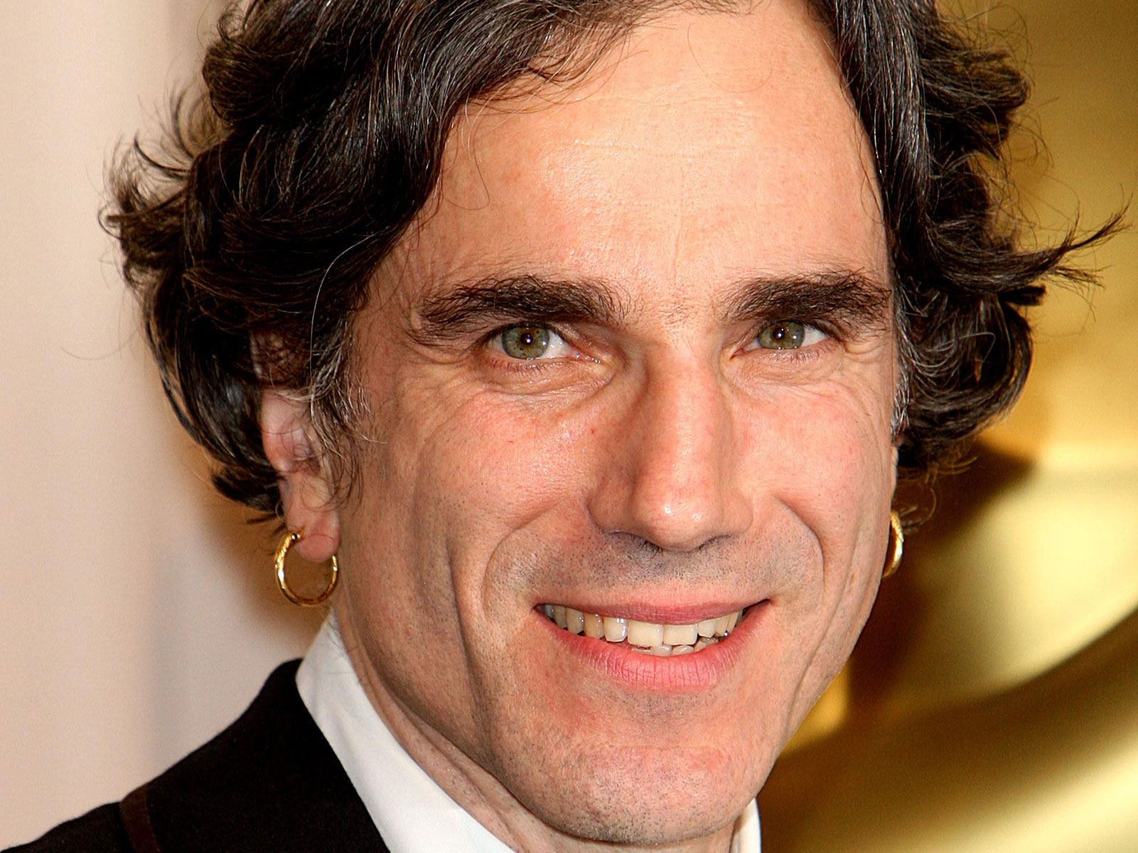 Daniel Day-Lewis 19 Thumb