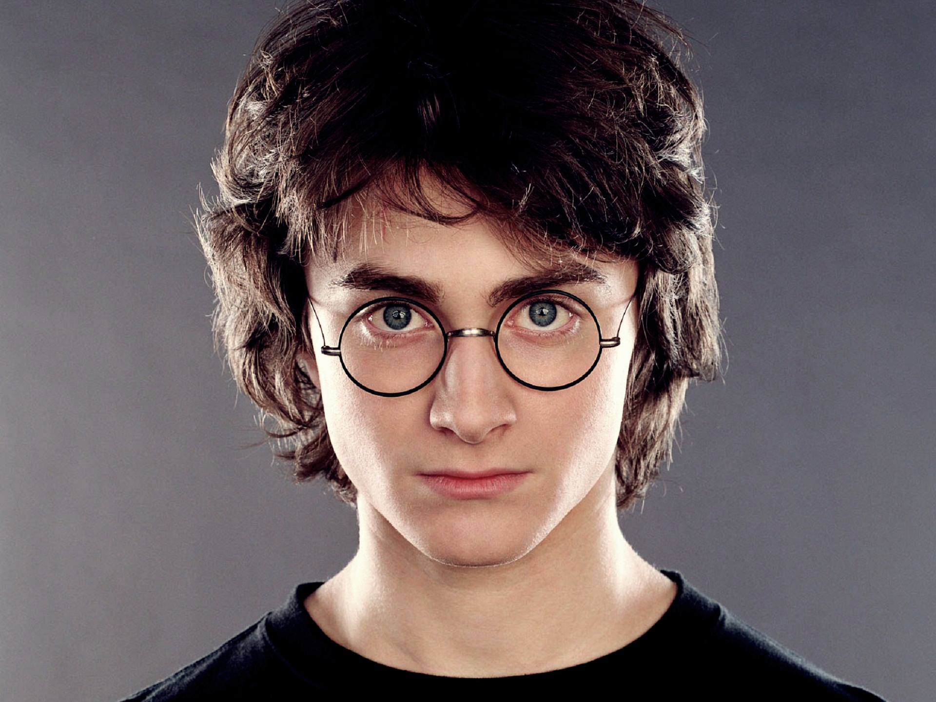 Rumors: Daniel Radcliffe to Star in Grand Theft Auto Movie