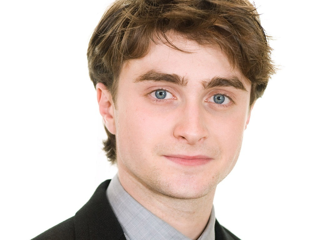 Daniel Radcliffe HD Wallpapers