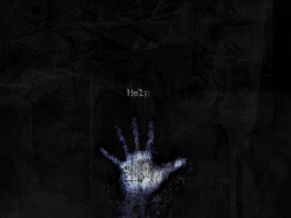 Dark Background Images