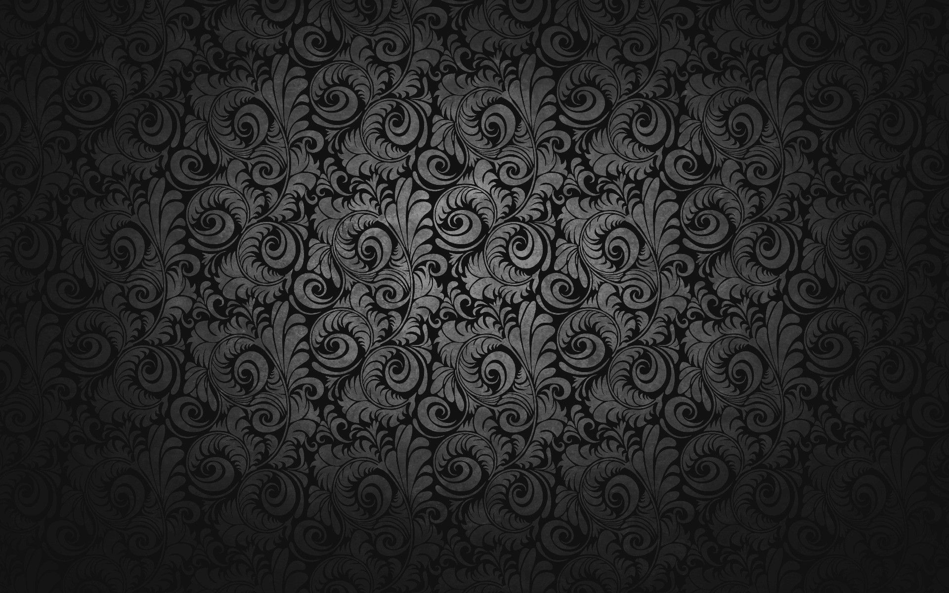 Black Wallpaper 28