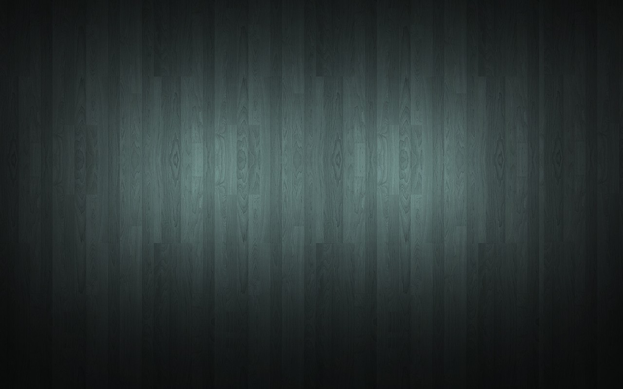 dark background 12 Cool Wallpaper