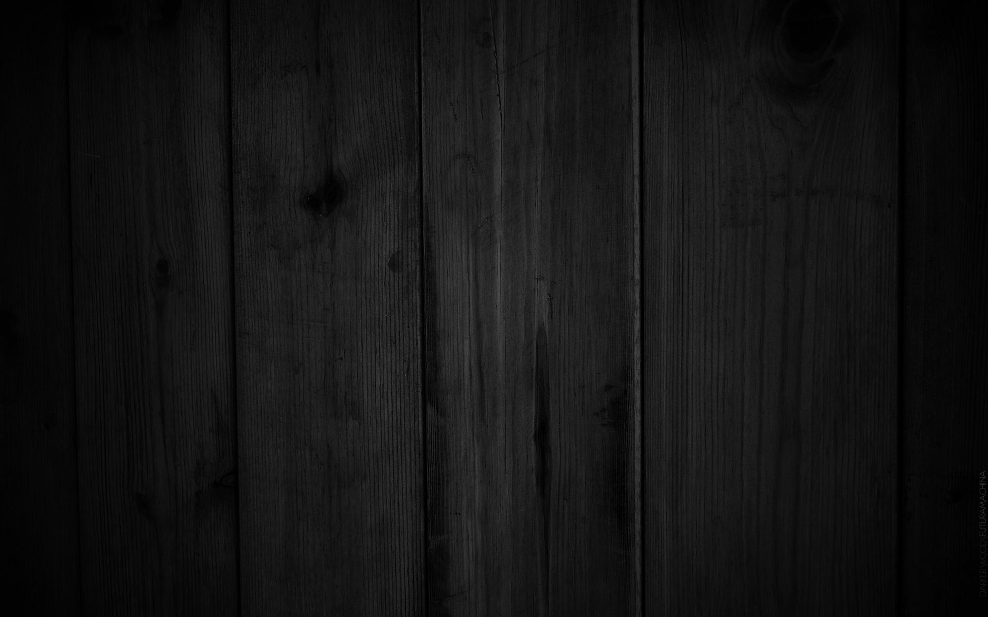 Dark Background Pictures