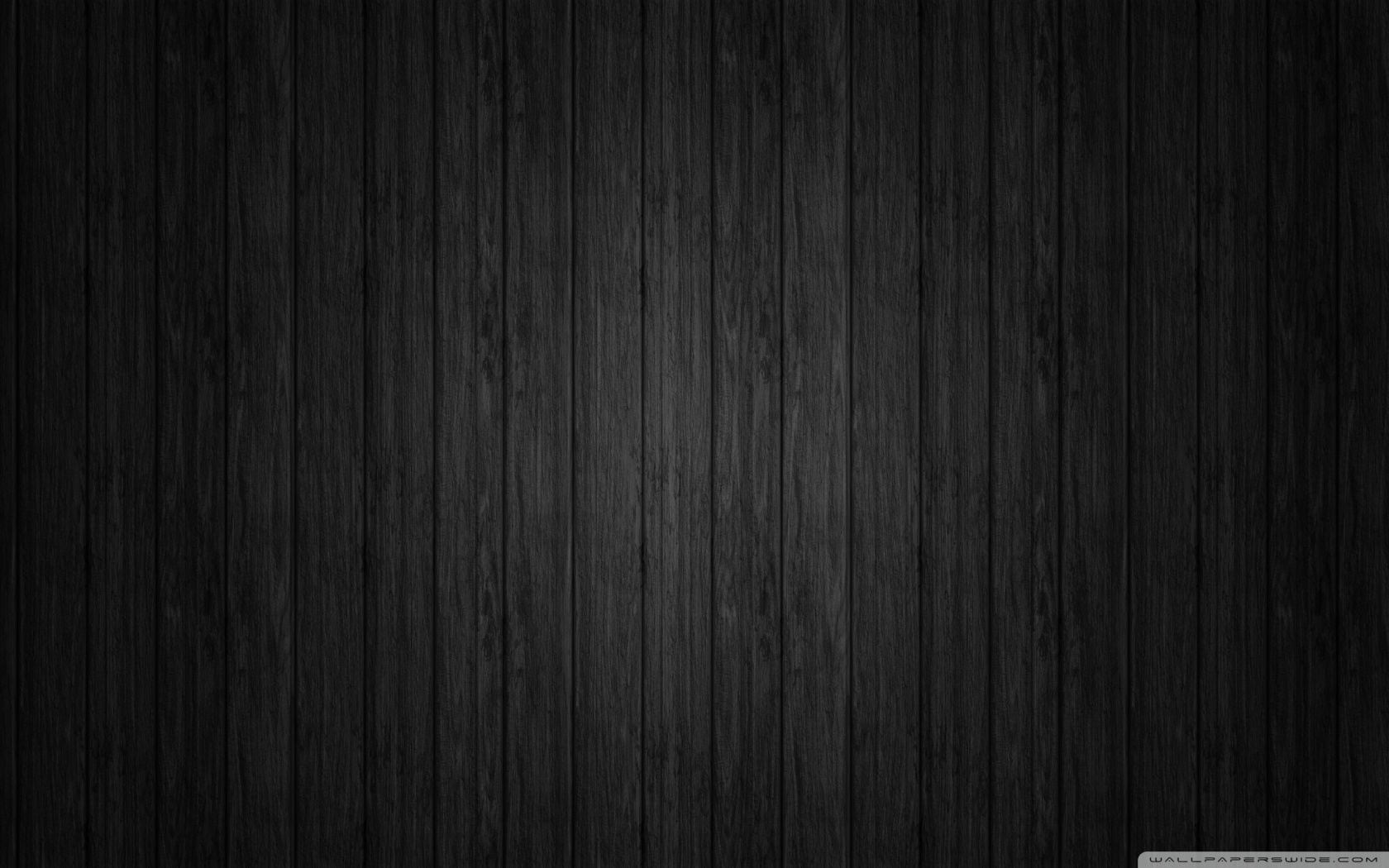 Dark Background Wallpaper