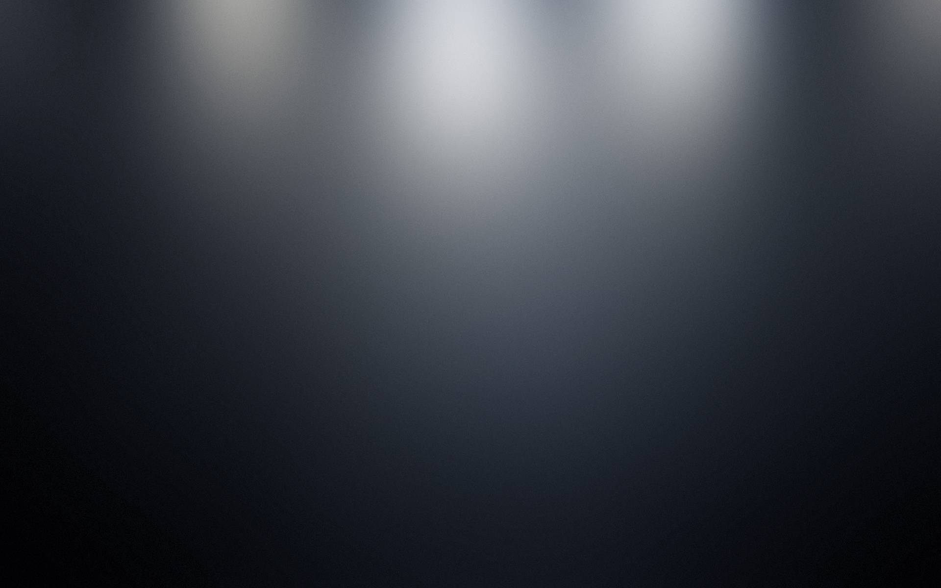 Dark Gradient Wallpaper