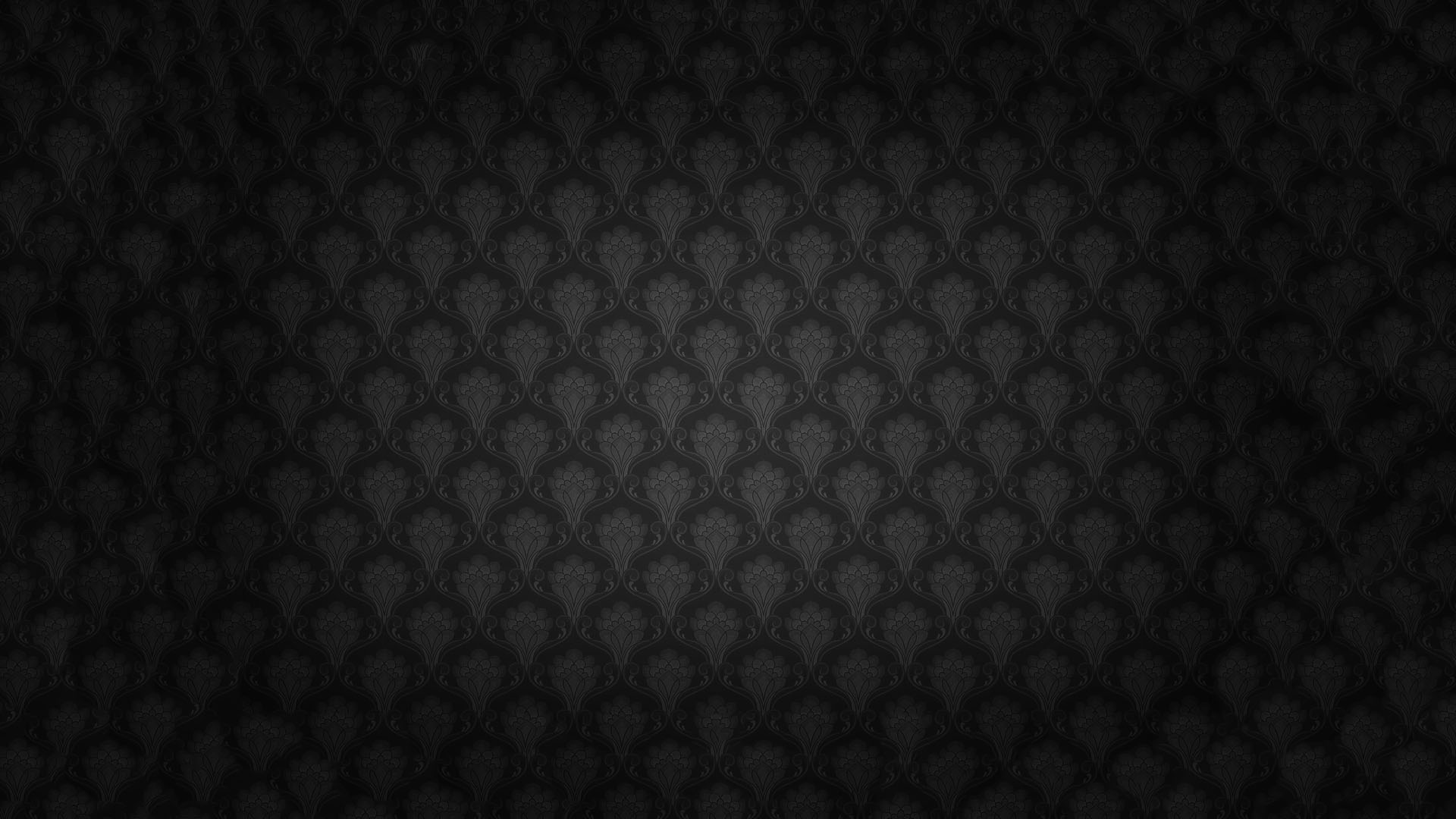 Dark Luxury Wallpaper