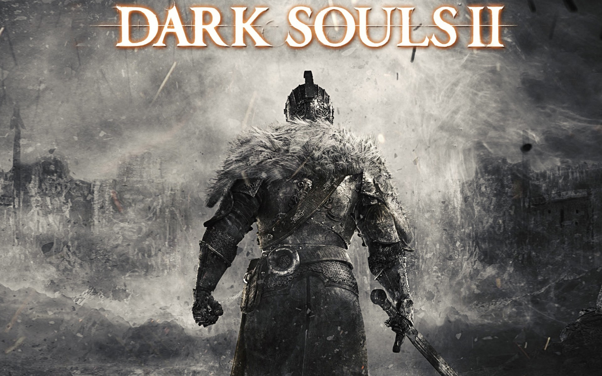 Dark Souls II is the third installment in the tough as nails Souls series of games. With visceral combat and a mysterious sprawling world to explore, ...