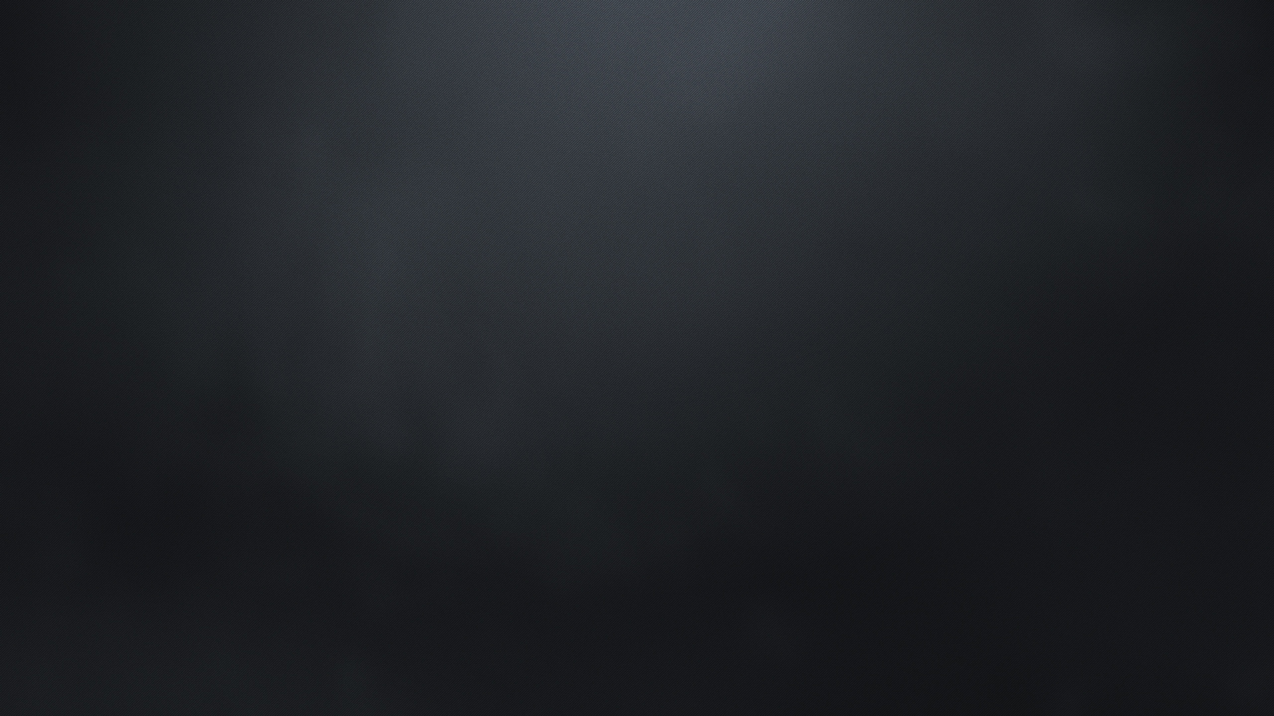 Dark Surface Wallpaper