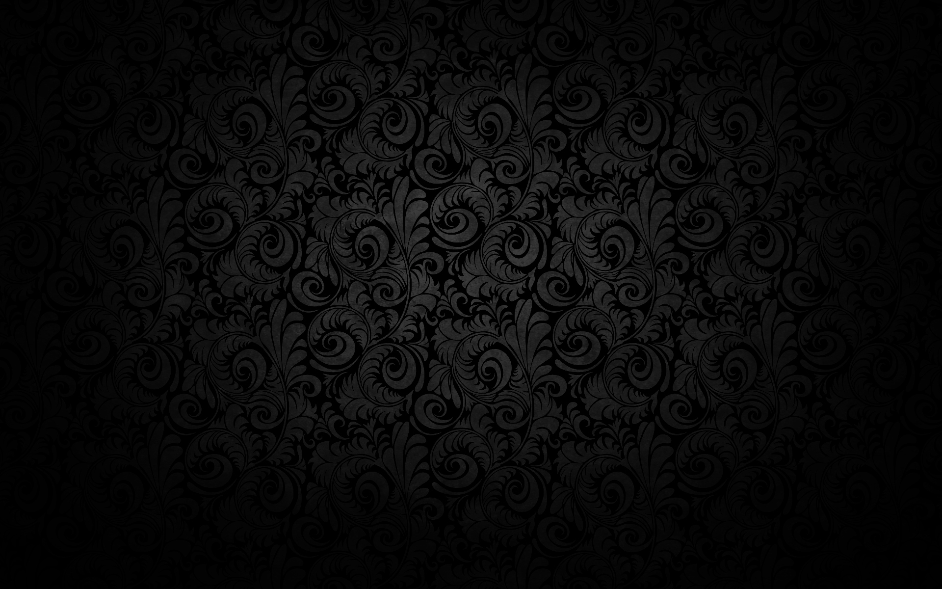 Dark Wallpapers 208 Cool Backgrounds