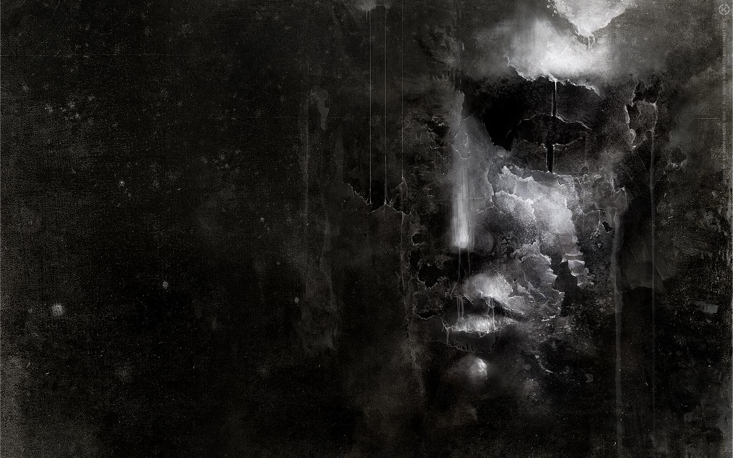 Mystery Face. Available in the following sizes(s): 1024×768, 1400×1050, 1600×1200, 1280×800, ...