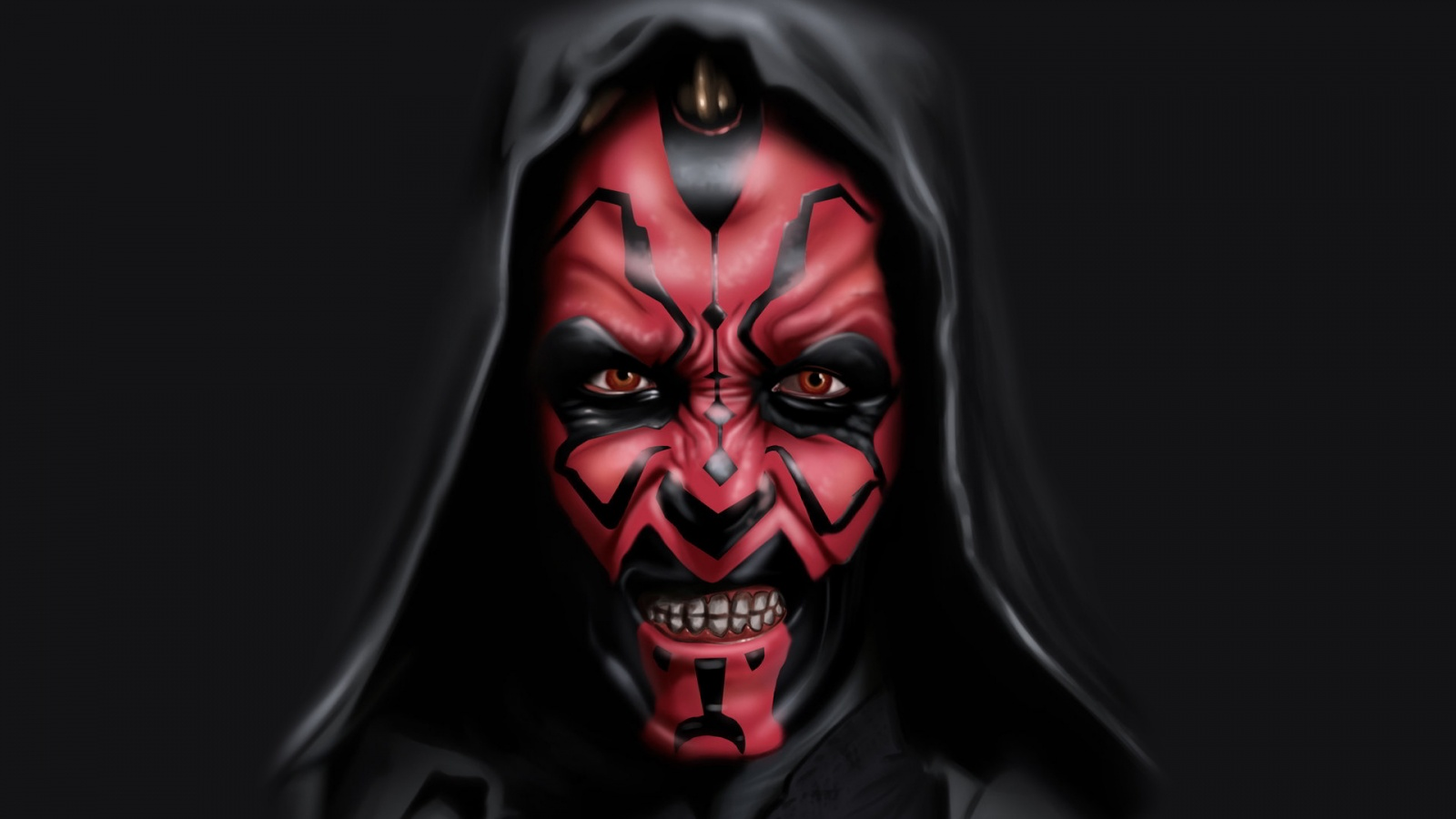 Description: The Wallpaper above is Sith darth maul Wallpaper in Resolution 1600x900. Choose your Resolution and Download Sith darth maul Wallpaper