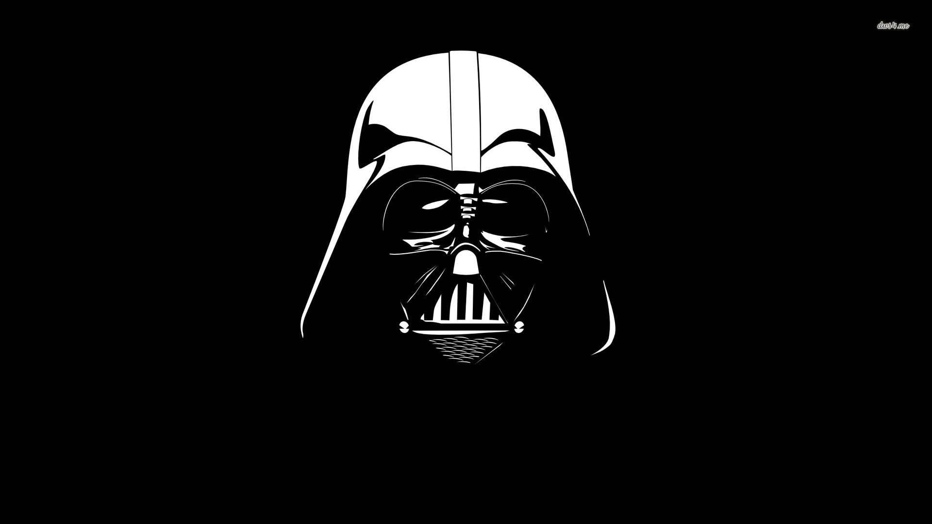 ... Darth Vader wallpaper 1920x1080 ...