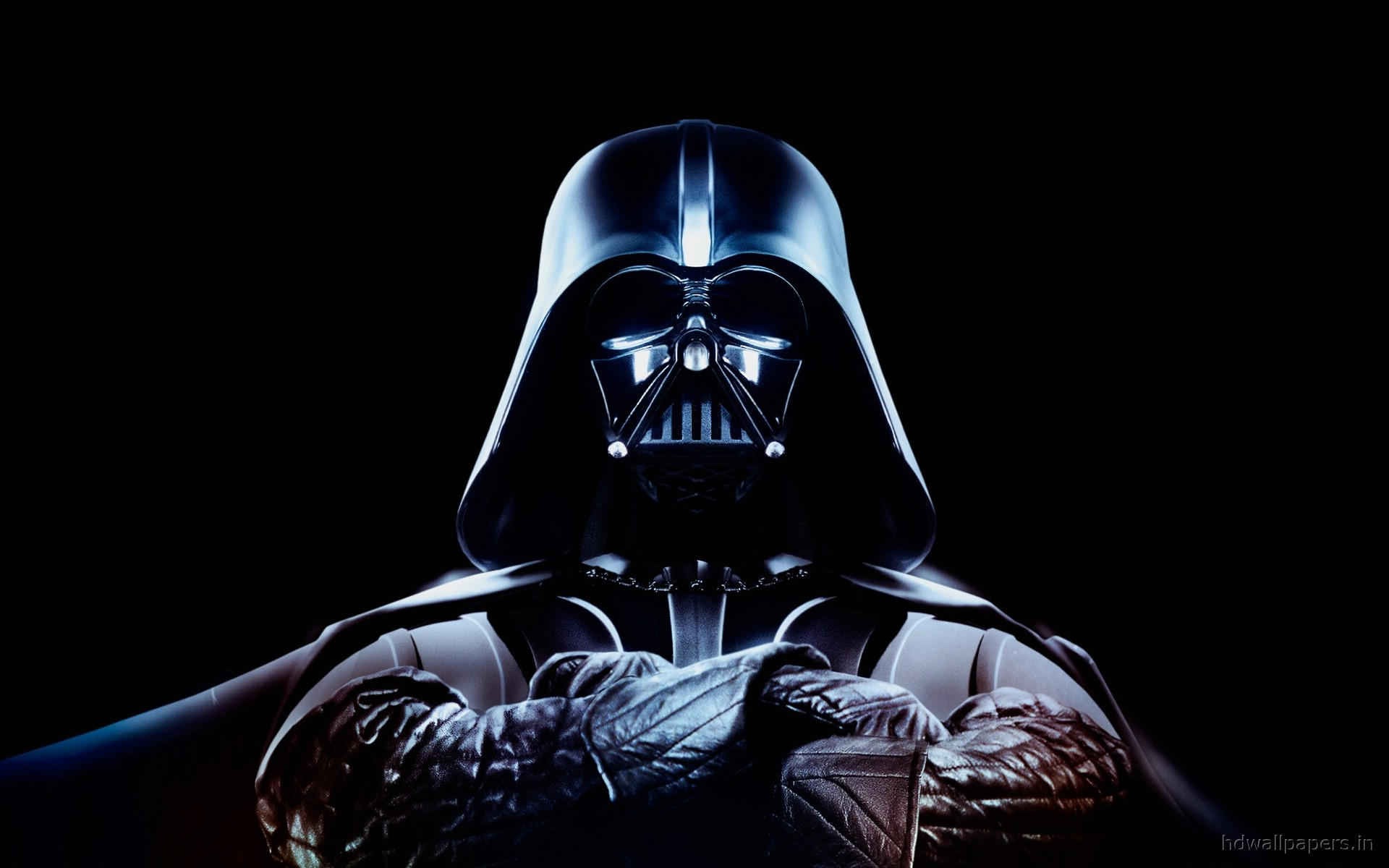 Darth Vader Wallpaper (3)