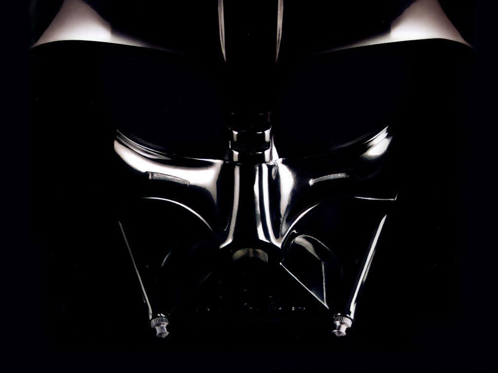 Darth Vader wallpaper 1024x768 55676