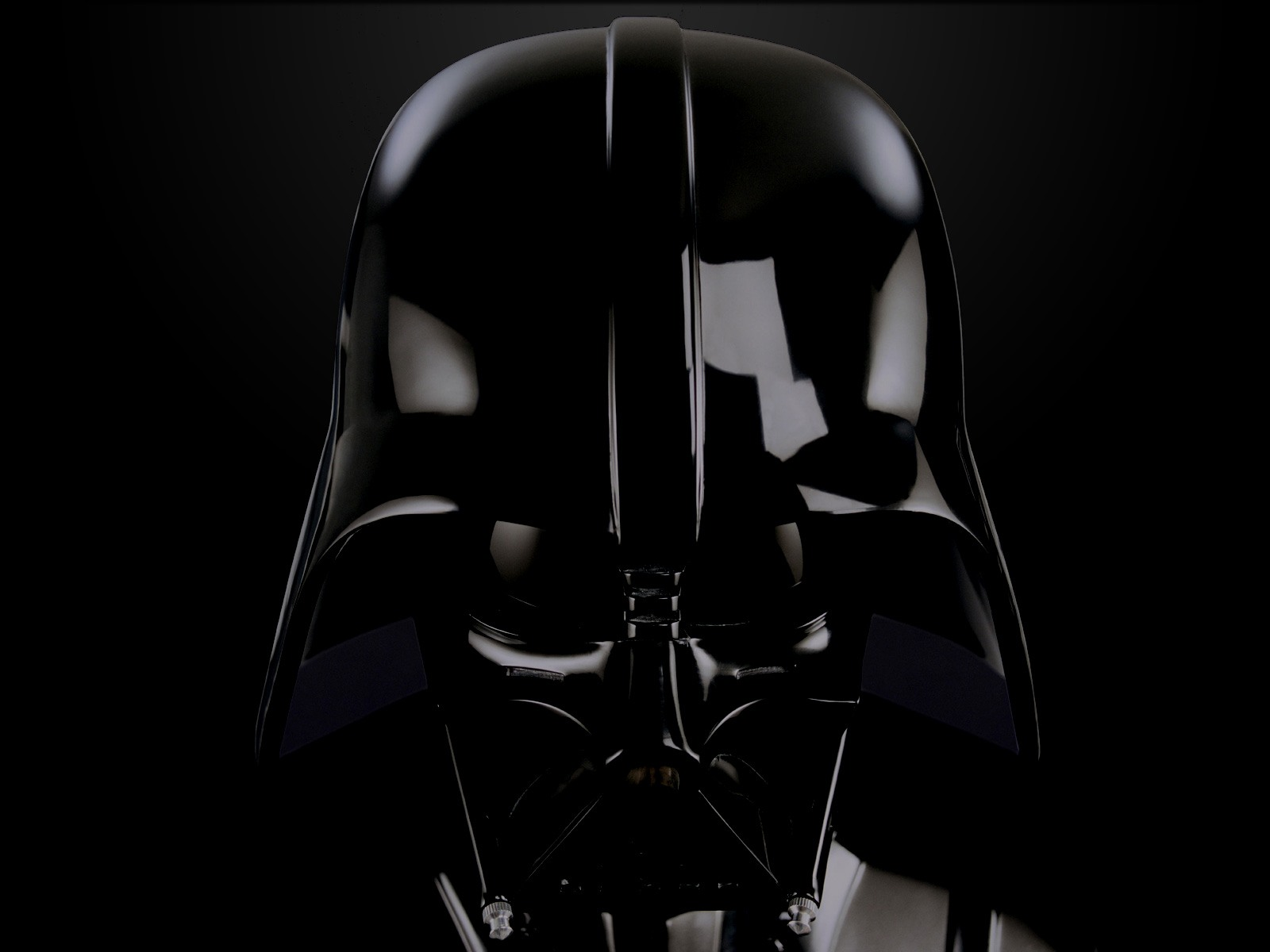 Darth Vader Wallpaper 3055