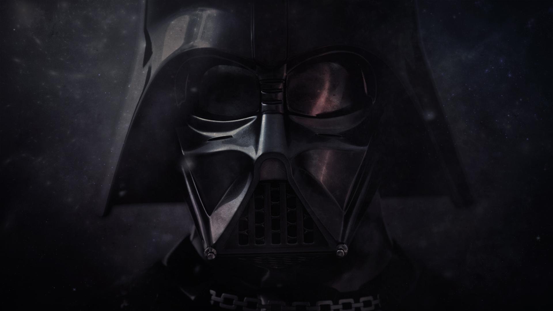 Views: 24066 Darth Vader 3070