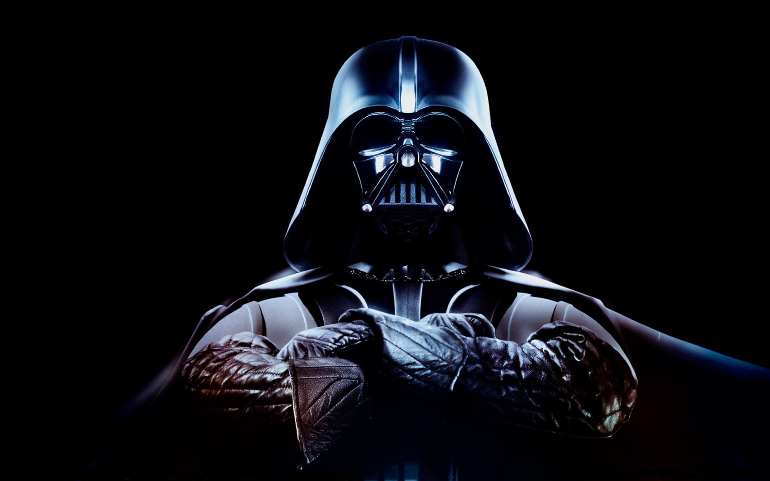 ... Darth Vader Wallpaper · Darth Vader Wallpaper