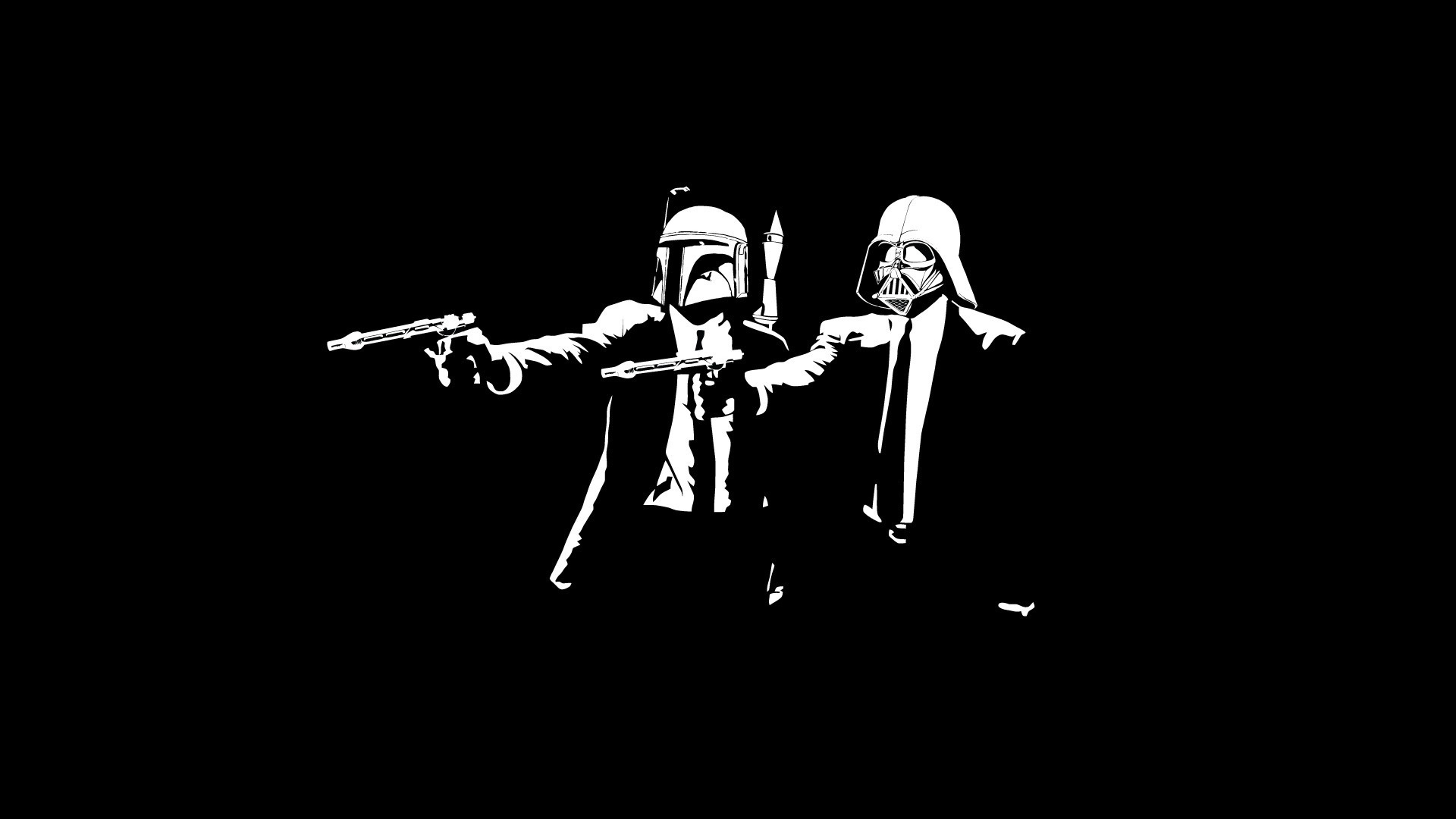 Star-wars-darth-vader-gun-wallpaper-desktop-simple-