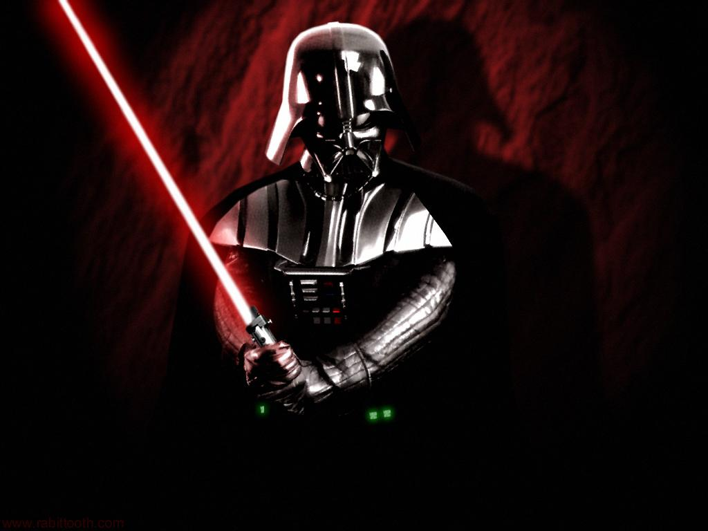 Darth Vader Wallpaper IPhone (25)