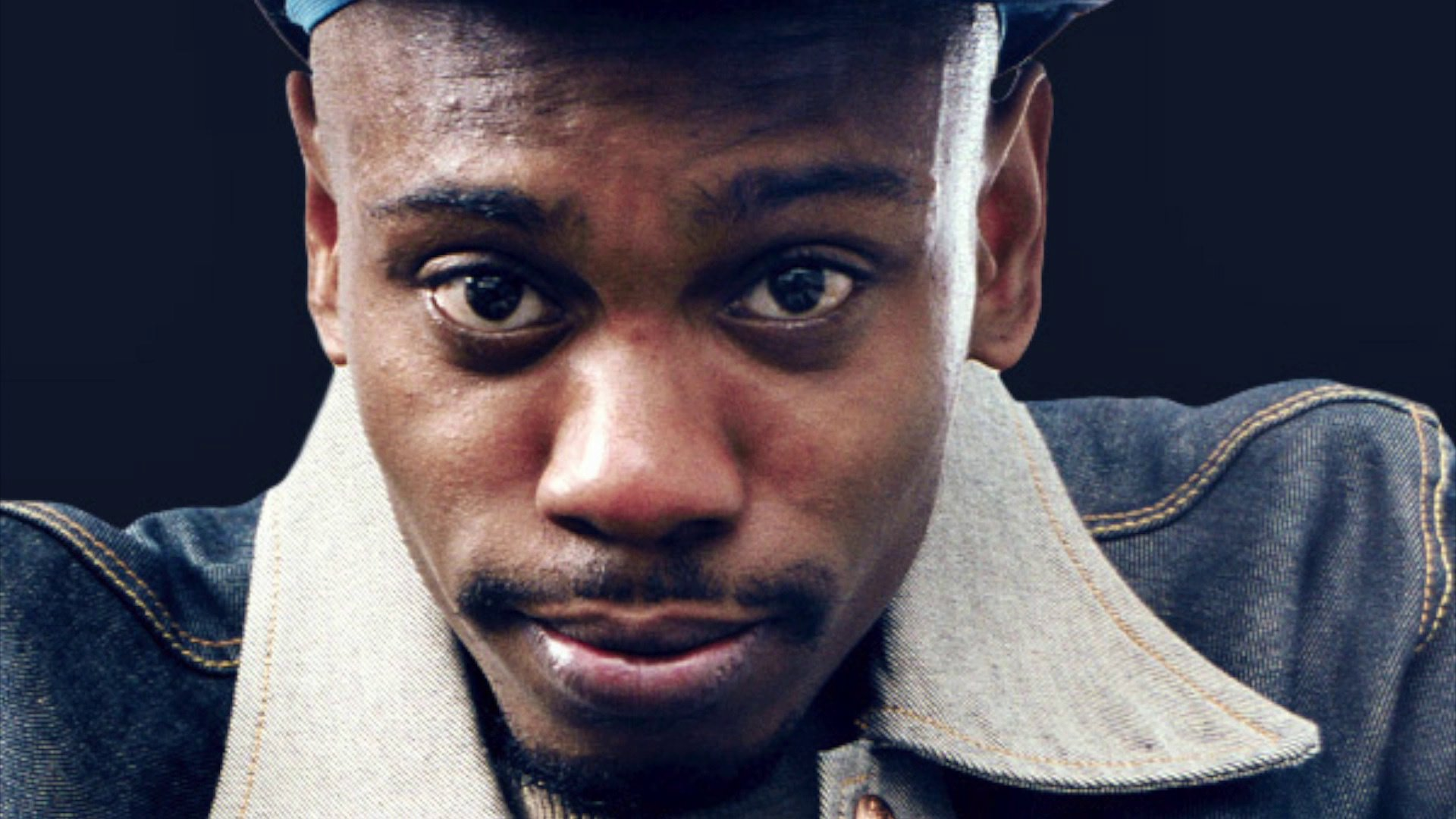 Live Nation and Dave Chappelle have literally captivated the concert industry by taking over June with three dates at Radio City.
