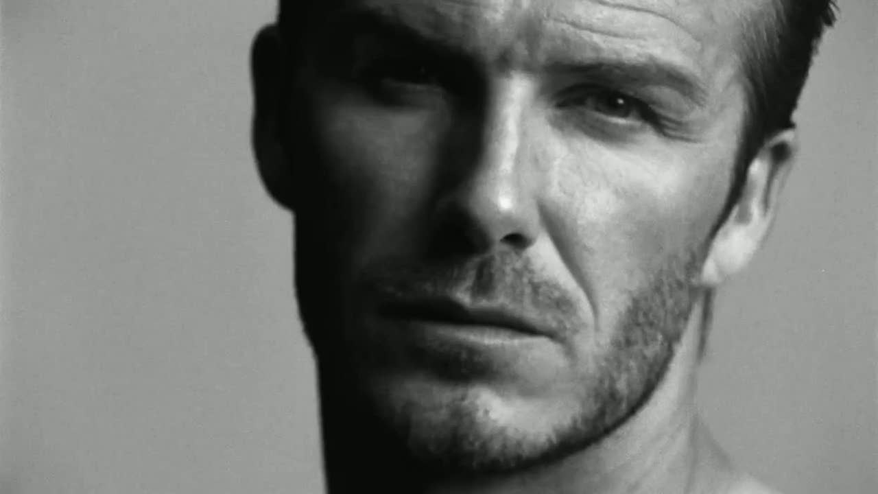 David Beckham Images 24 Cool Wallpapers HD