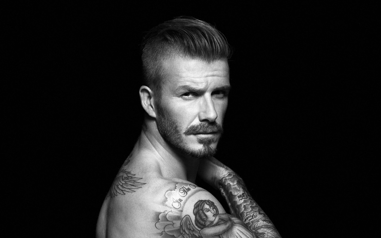 David Beckham 2014 wallpapers David Beckham pics