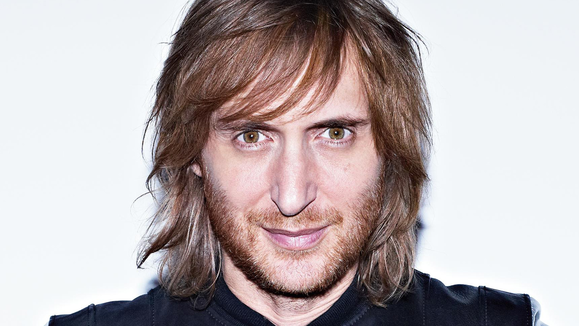 David Guetta or Avicii ?