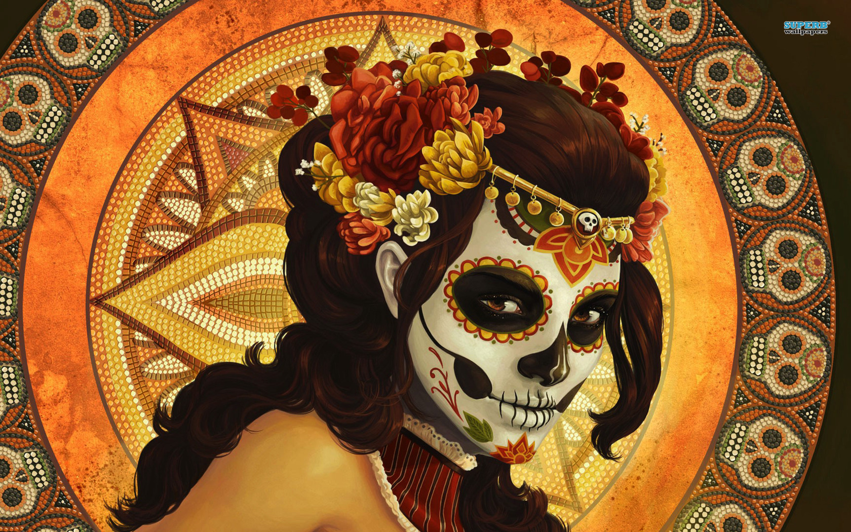 "The Day of the Dead is upon us once again and Teatro Vision is marking the creepy tradition with ""Macario."" A classic spooky tale based on the novel by B. ..."