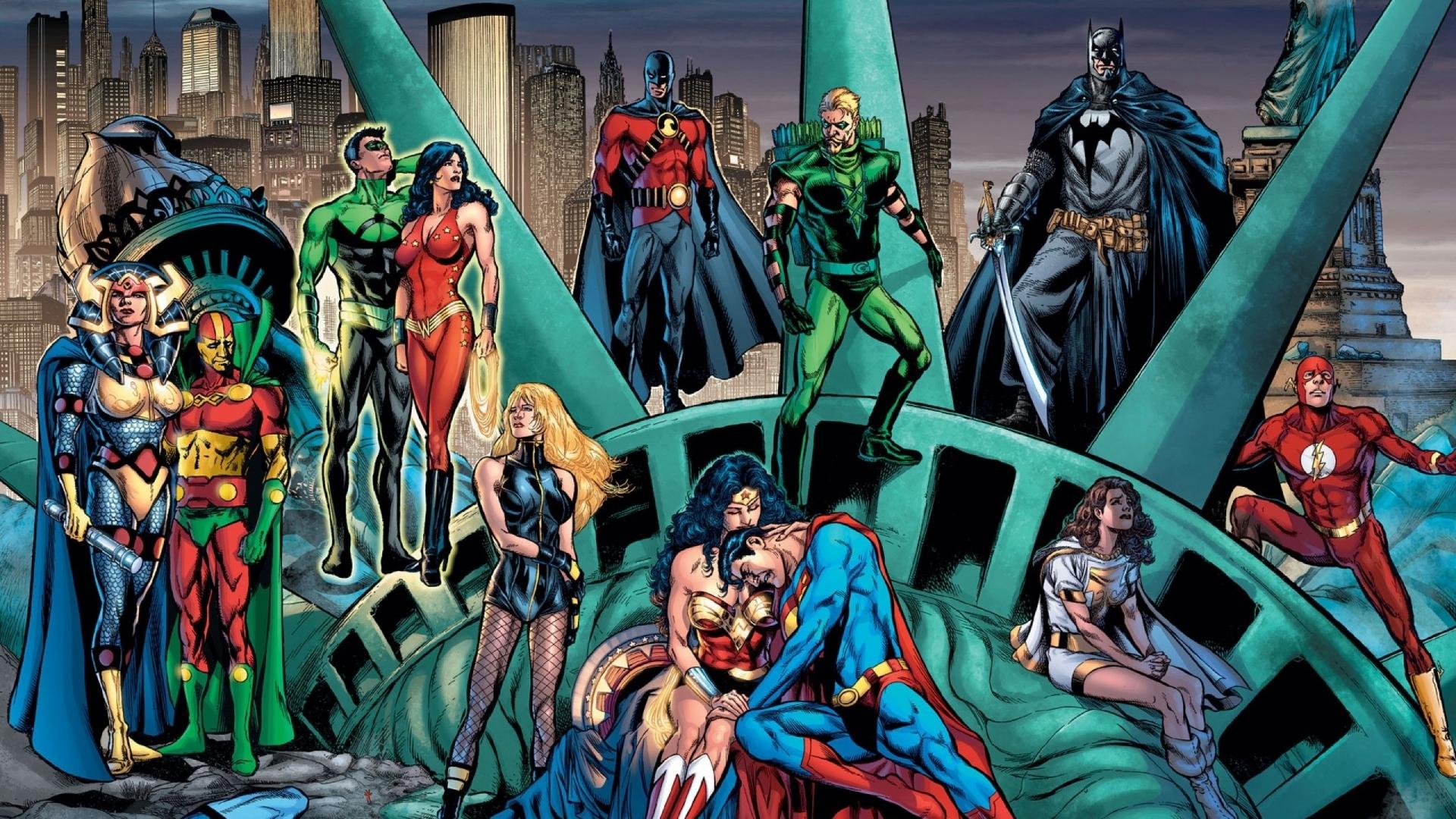 DC-Comics-Characters-Wallpaper-1920x1080.jpg
