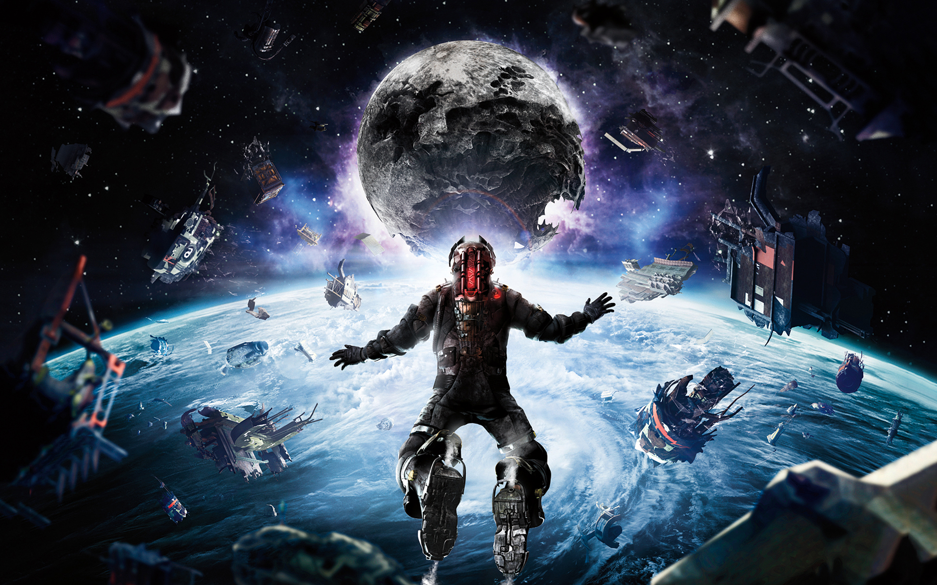 These free downloadable wallpapers are HD and available varying range of sizes and resolutions. Download Dead Space 3 HD Wallpapers absolutely free for your ...