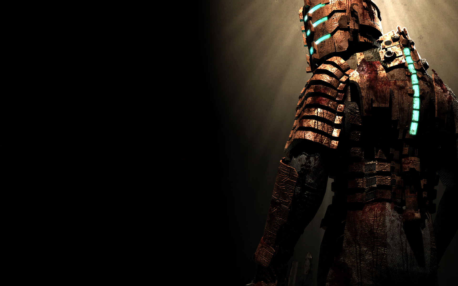 Dead Space 2. Res: 1920x1200 / Size:892kb. Views: 236127