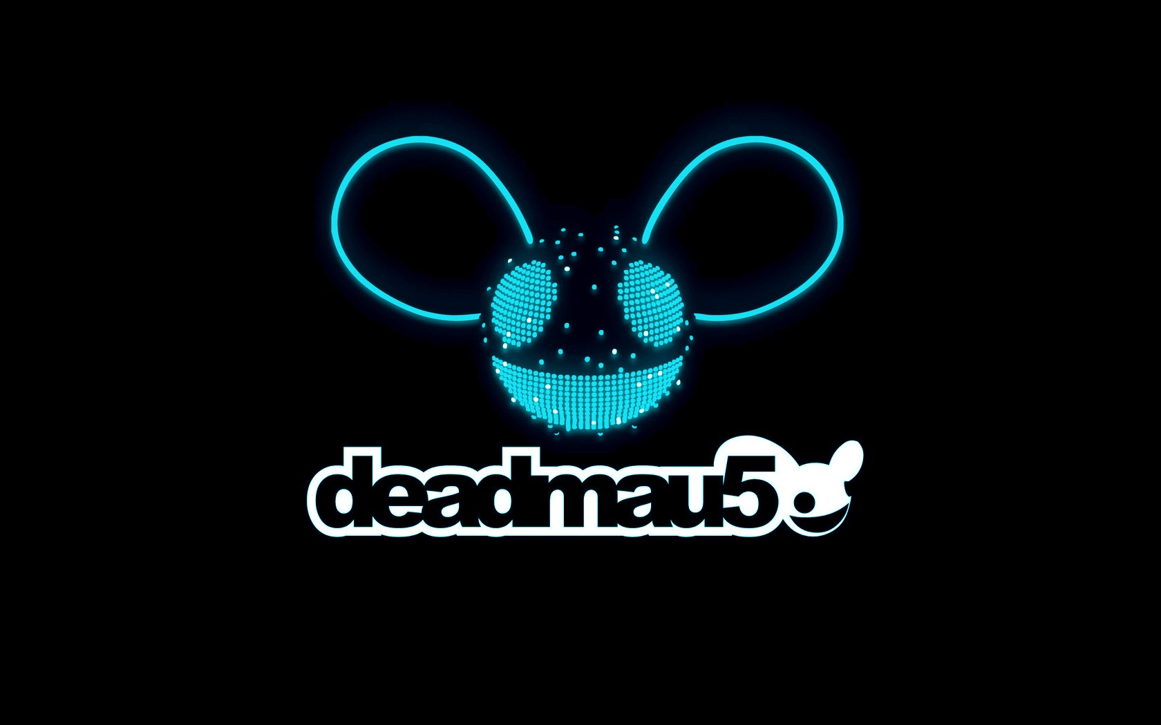 Deadmau5 - Live at XS Nightclub (Las Vegas) - 25-JUL-2014 - #1 Source for Livesets, Dj Sets and Live Mixes Download - Global-Sets.com
