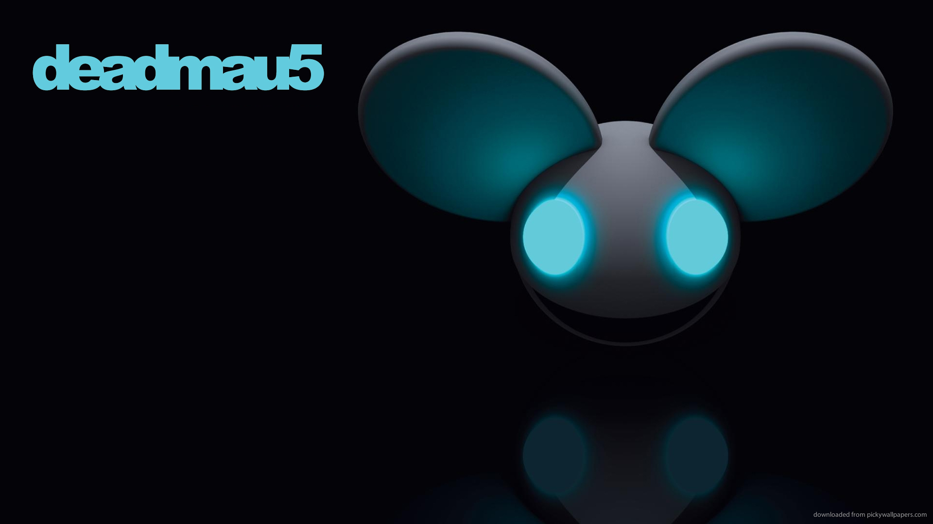 <b>Deadmau5 Wallpaper</b> Group with 77 items