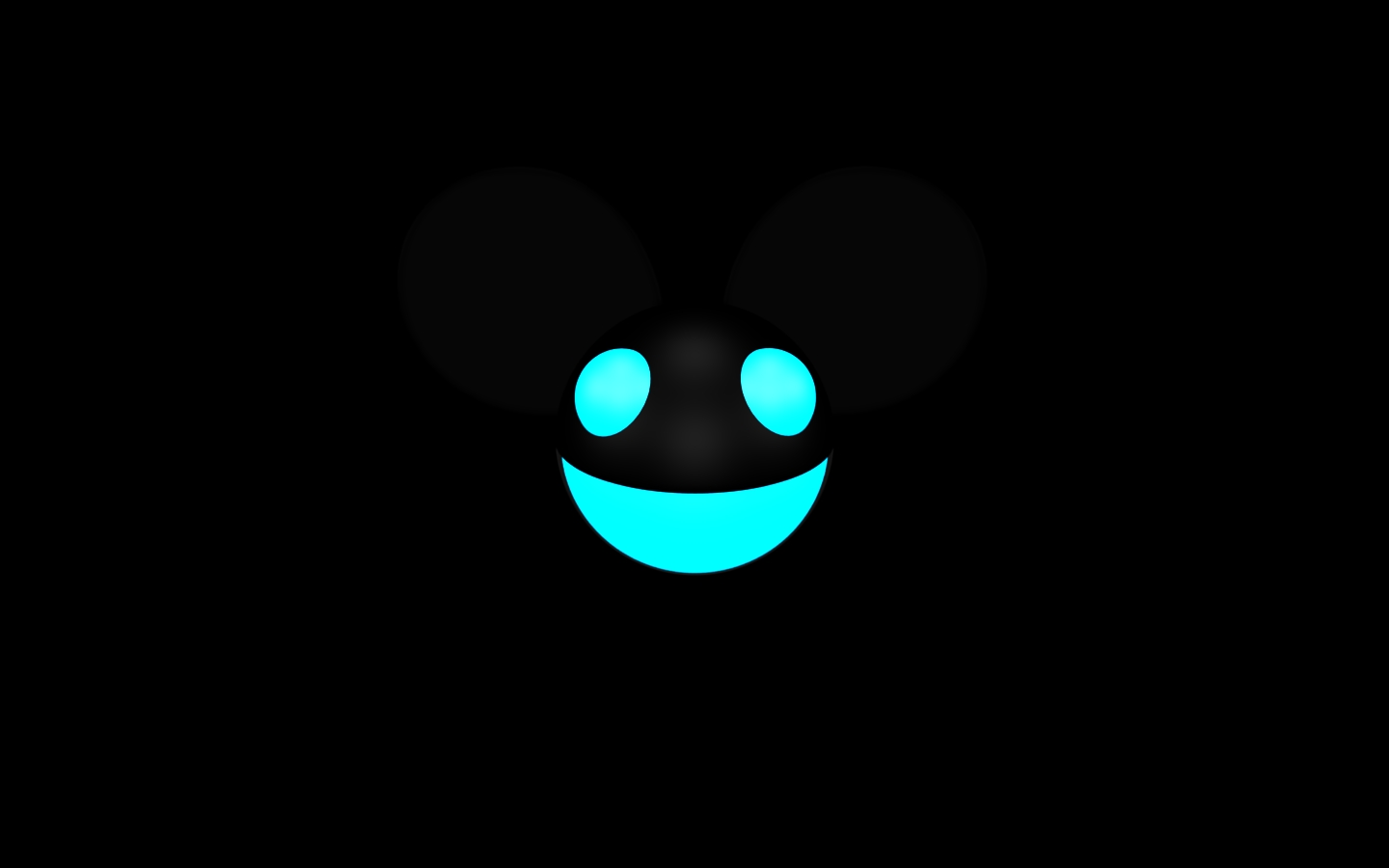 Deadmau5 Wallpaper; Deadmau5 Wallpaper; Deadmau5 Wallpaper ...